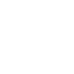 iconfinder_N_F009_07_TaxArtboard_1_copy_8_6570650