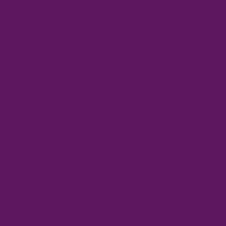 iconfinder_insurance
